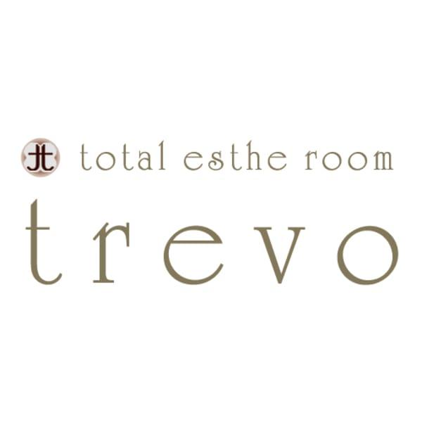 total esthe room trevo