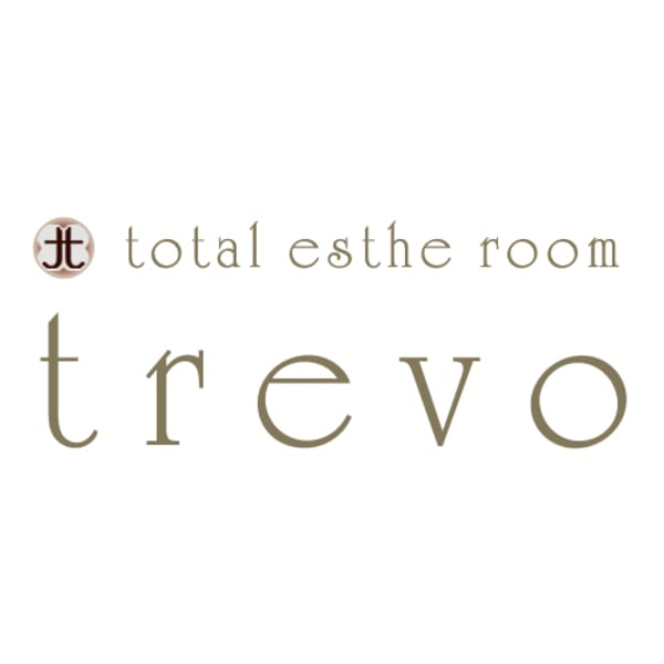 total esthe room trevo