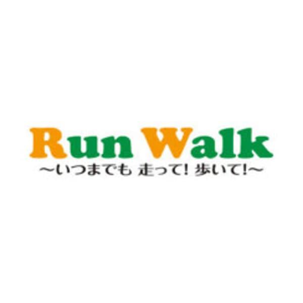 本格リンパ整体院 RunWalk
