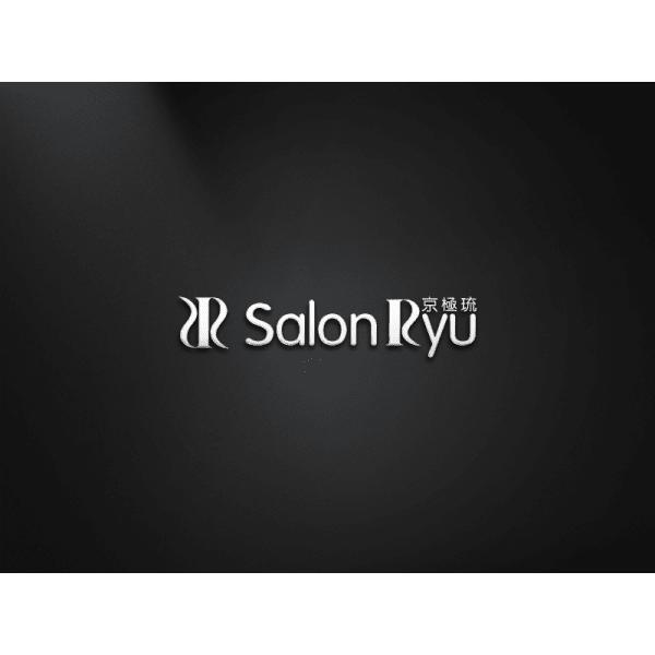 SalonRyu