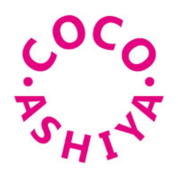 COCO芦屋 ココアシヤ
