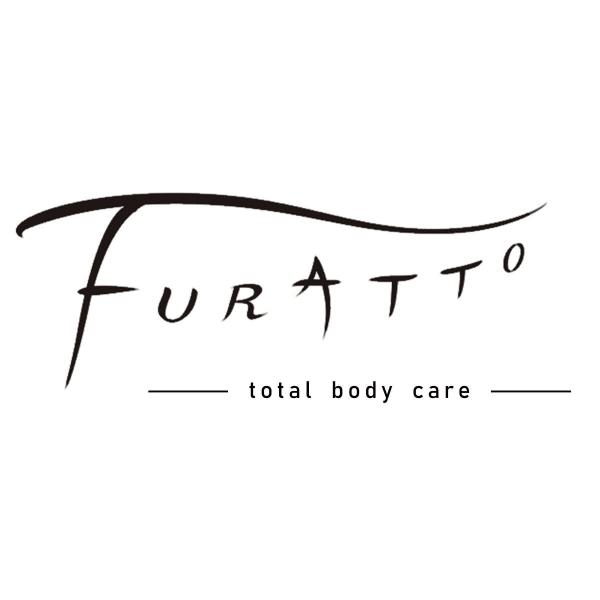 FURATTO ~トータルボディケア~