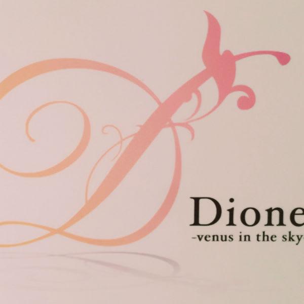 Dione 上野不忍通り店