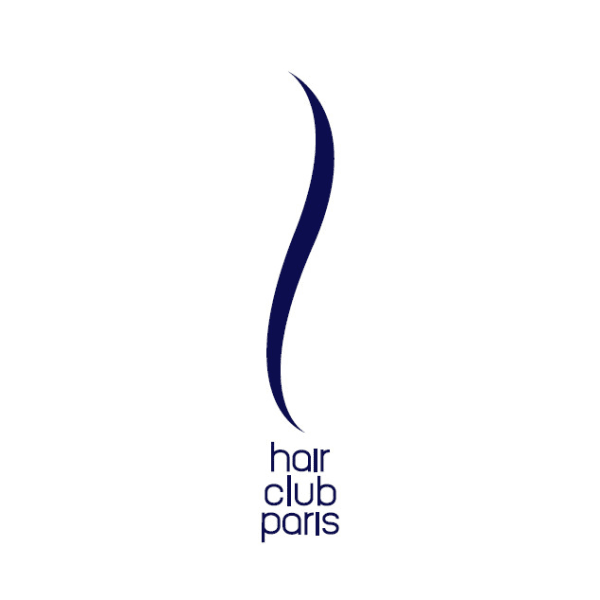 hair club paris