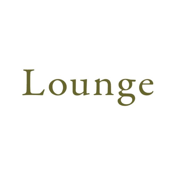 Lounge ラウンジ センター南