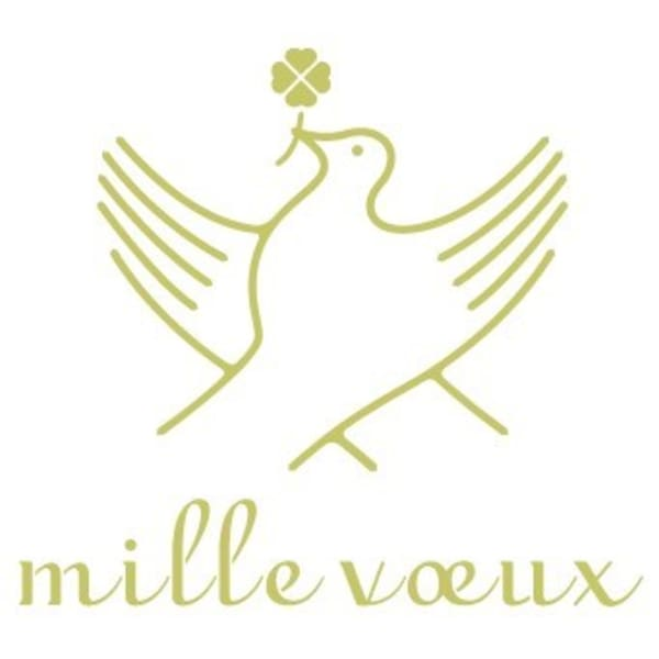 mille voeux