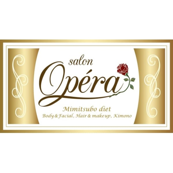 salon Opera