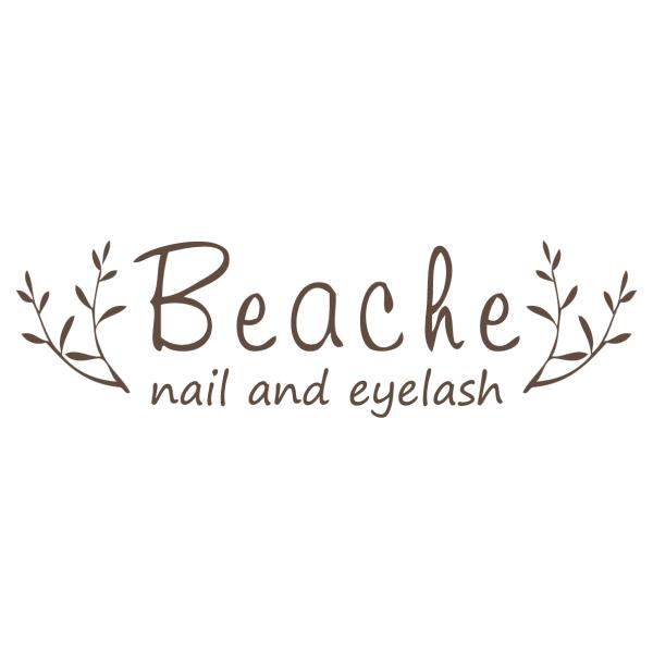 Beache 鳴海店