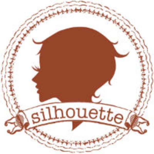 silhouette なんばマルイ店
