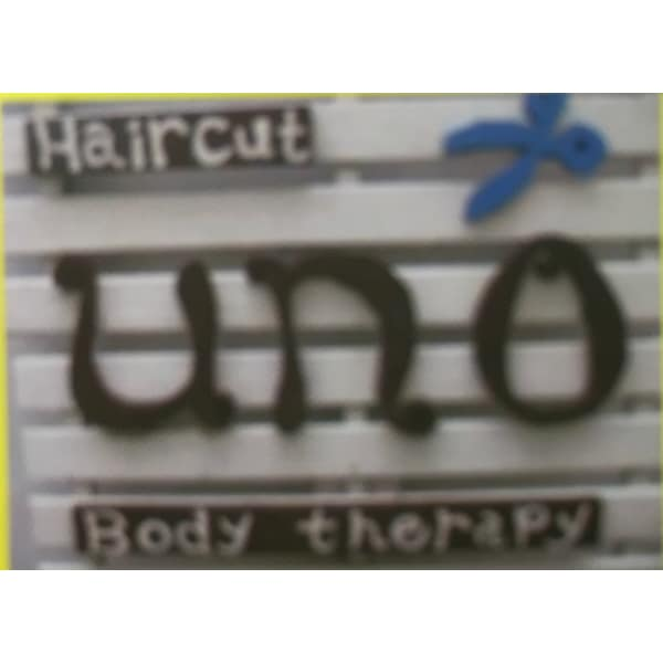 uno hair&body therapy