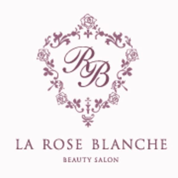 LA ROSE BLANCHE 南森町店