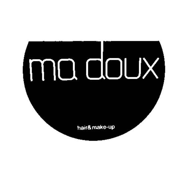 MA DOUX
