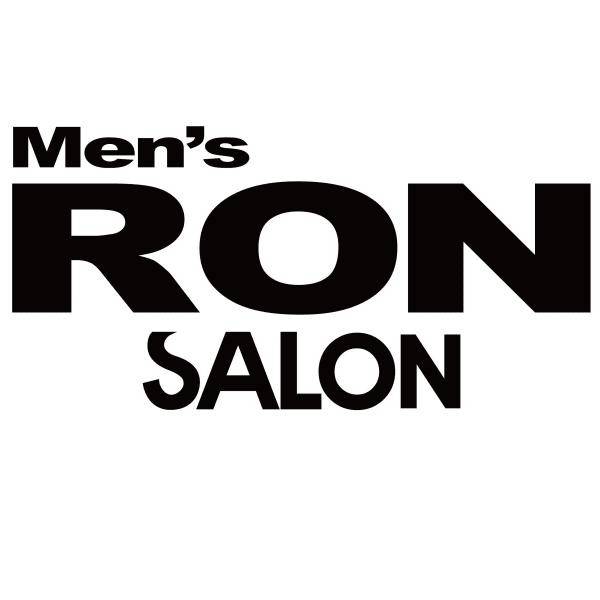 メンズ脱毛サロン RON 新宿
