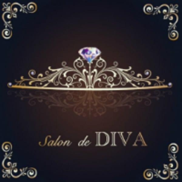 Salon de DIVA
