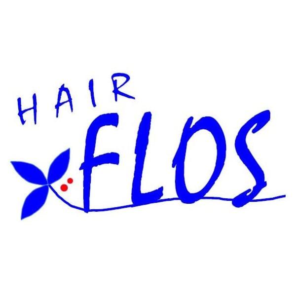 HAIR FLOS