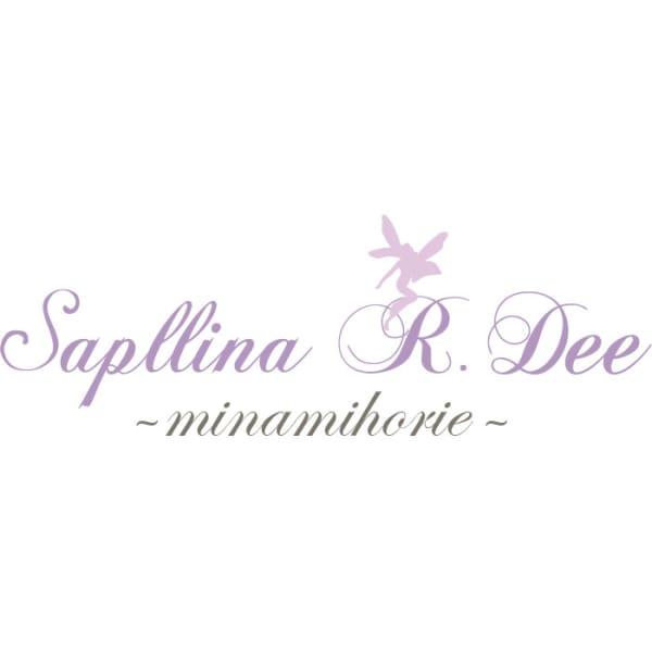 Sapllina R.Dee