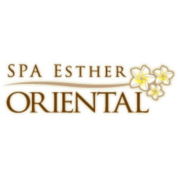 SPA Esther ORIENTAL