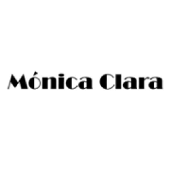 Monica Clara (シェービング&ヒーリングサロン)