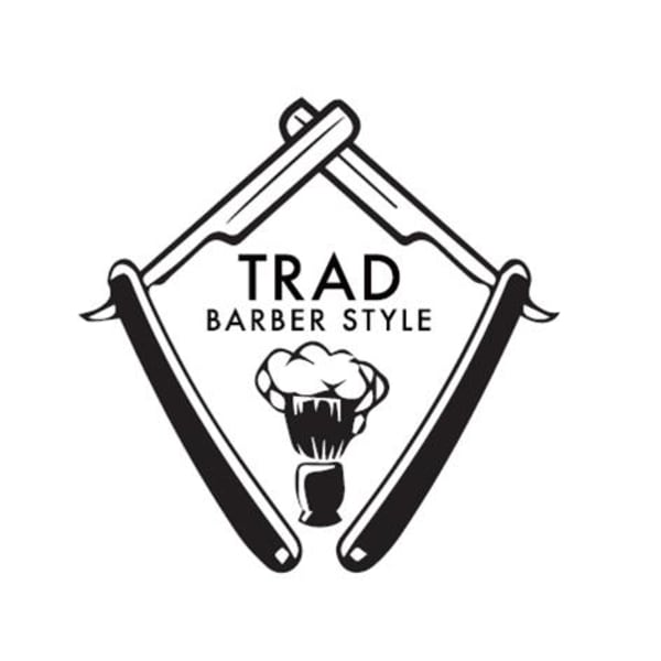 TRAD BARBER STYLE