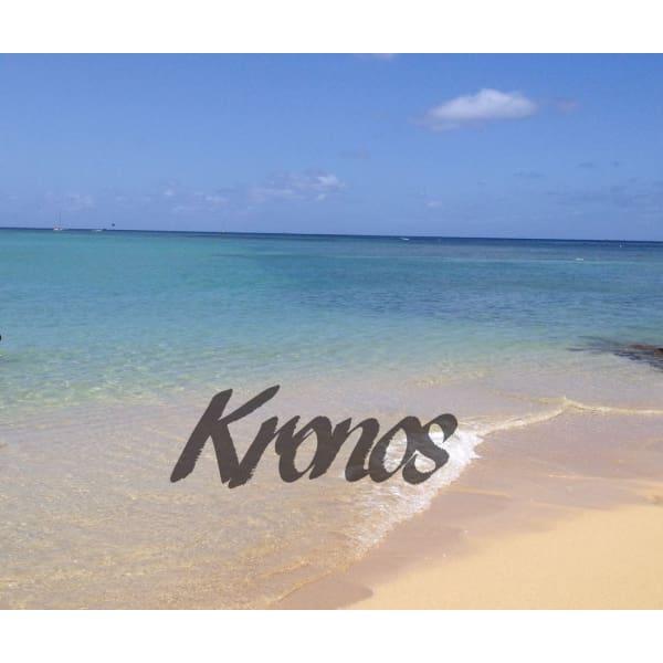 結果と癒しの専門店Kronos 表参道店