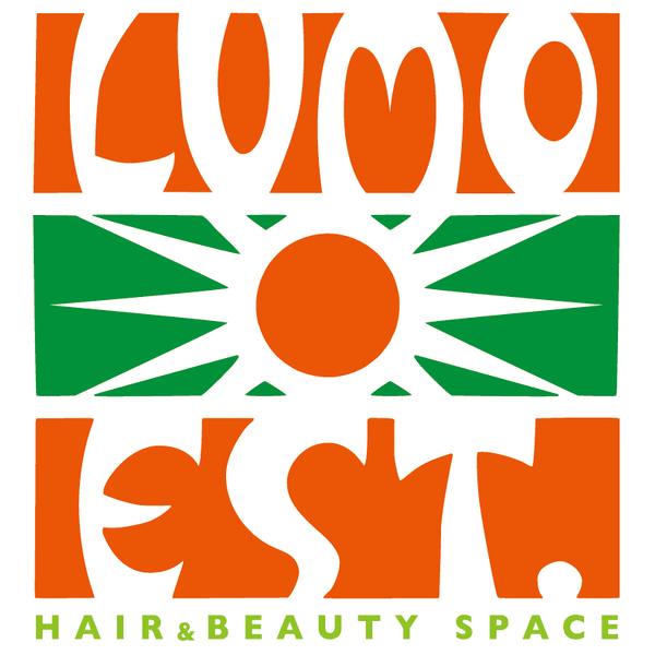 Lumo-Est
