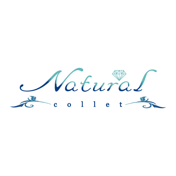 Natural collet 川崎
