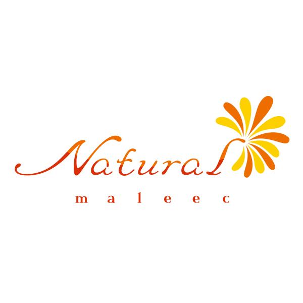 Natural maleec 久里浜