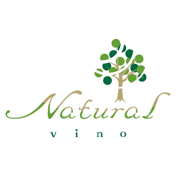 Natural vino 横須賀