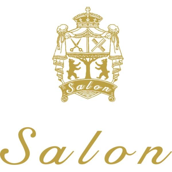 Salon 銀座