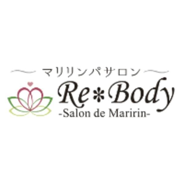 Re Body
