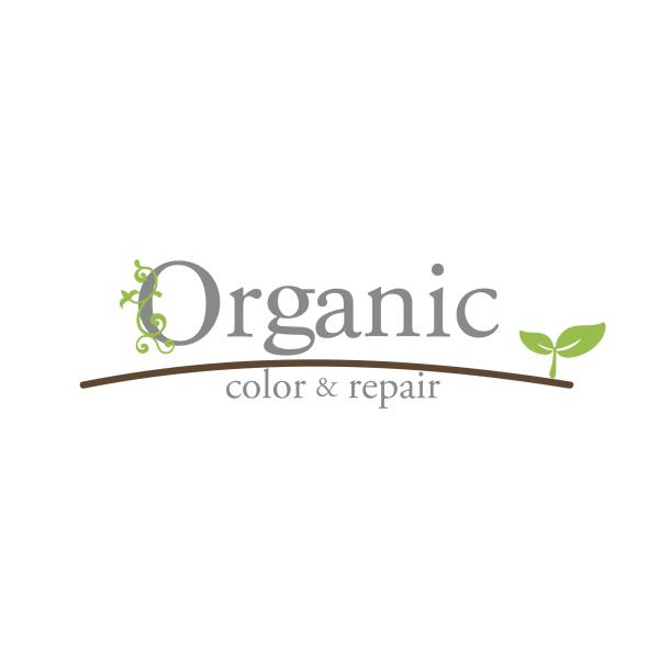 Organic color&repair イオン東神奈川店