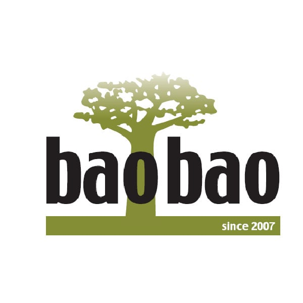 baobao 宇治店