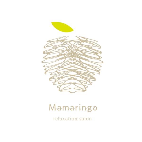 ママリンゴ