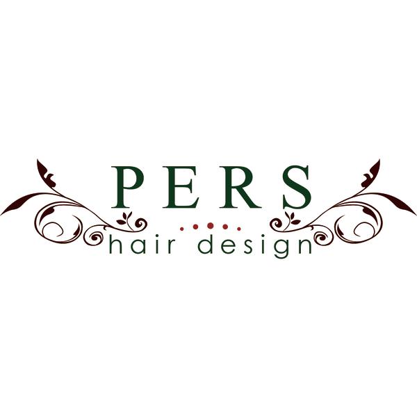 PERS hair design 大倉山店