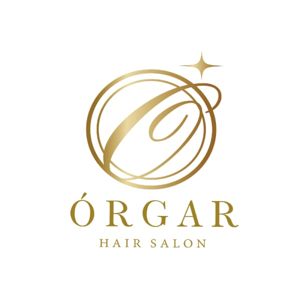 全席個室美容院 O'RGAR  栄【オーガル】