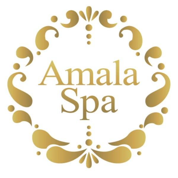 Amala Spa 湊町本店