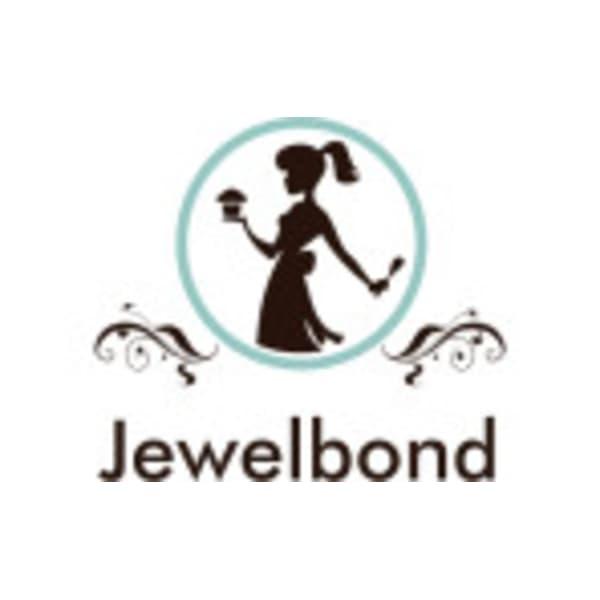 Jewel Bond