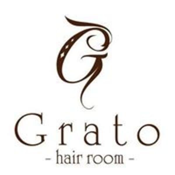 Grato hair-room
