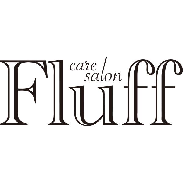 caresalon Fluff