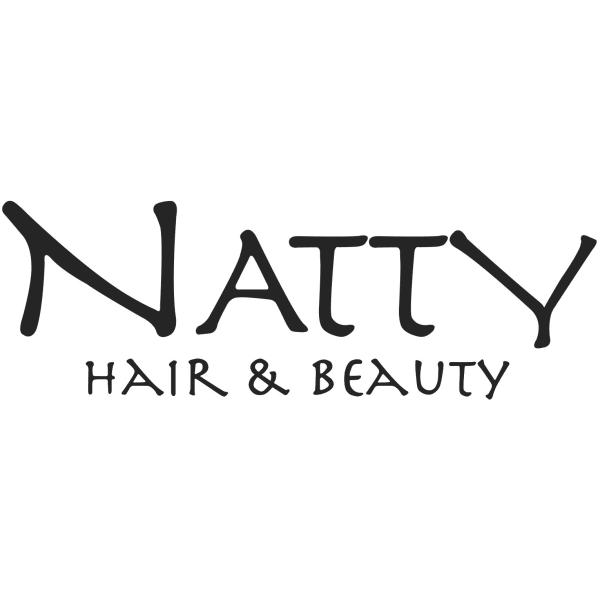 NATTY SECT
