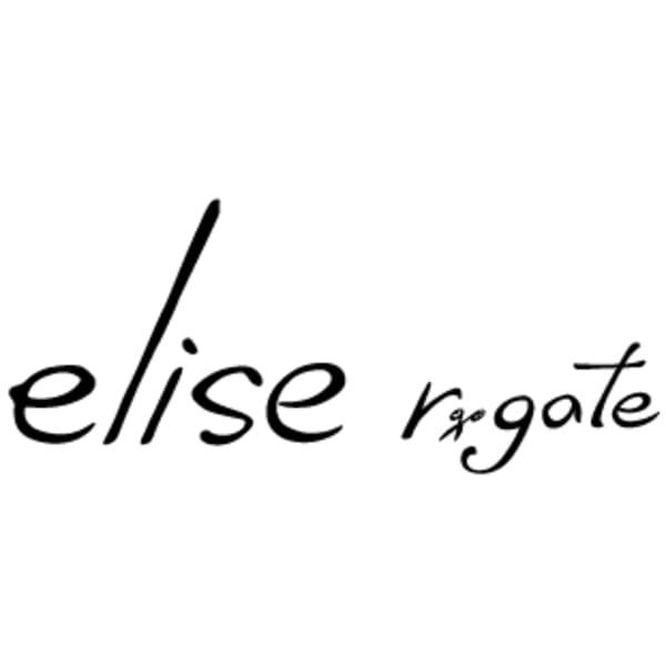 elise r gate