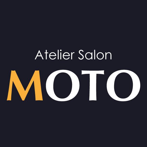 Atelier Salon MOTO