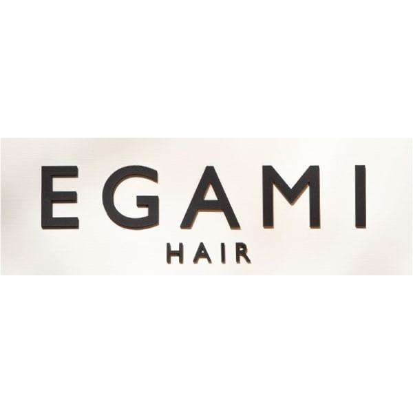 EGAMI HAIR