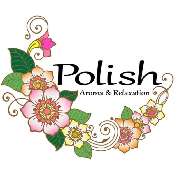 Aroma&Relaxation Polish