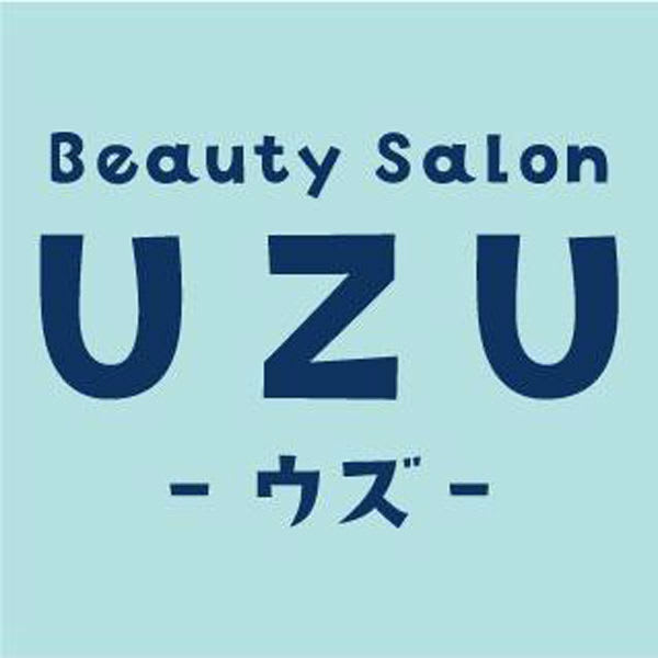 Beauty Salon UZU