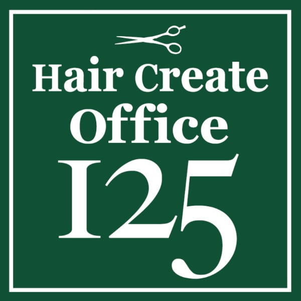 Hair Create Office 125