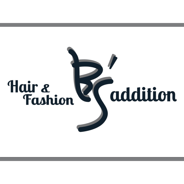 Hair&Fashion B's addition