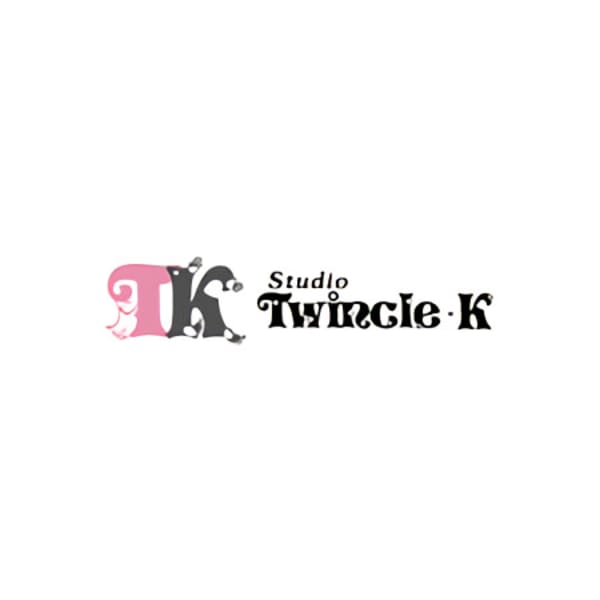 Studio Twincle・K