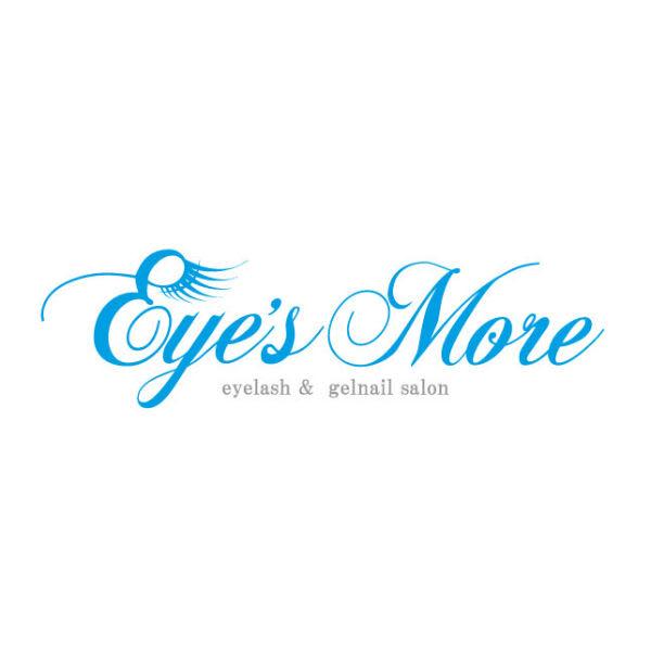 Eye's More 国立店