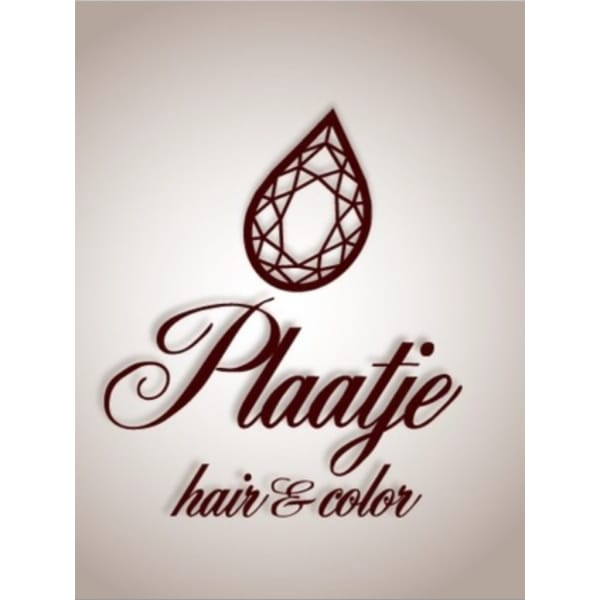 hair&color Plaatje 相模大野
